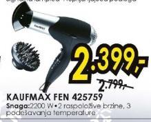 Fen 425759