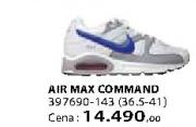 Patike AIR MAx Command
