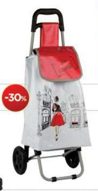 Basic kolica za kupovinu