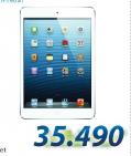 Tablet PC IPAD MINI WI-FI 16G