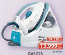 Pegla GV 5225