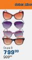 Naočare za sunce, Grupa B