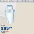 Univerzalni uložak V100-15