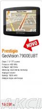 Geovision 7900EUBT