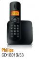 Telefon bežični CD1801B/53