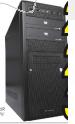 Desktop računar Smart Box konfiguracija N4007