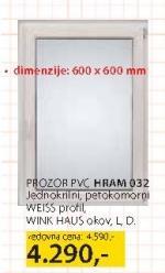 Prozor Hram 032