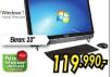 Desktop  računar konfiguracija LX830-108