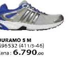 Patike Duramo 5 M. G96532