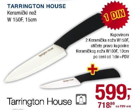 Keramički nož W150f