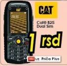 Mobilni telefon Cat B25