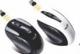 Miš USB Ergo 9000