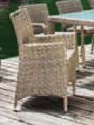 Baštenska stolica Peru