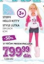 Lutka Style