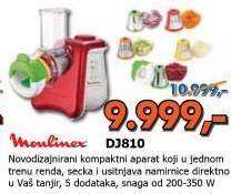 Seckalica Dj810