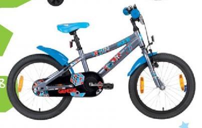 Dečije biciklo Genesis MX 18