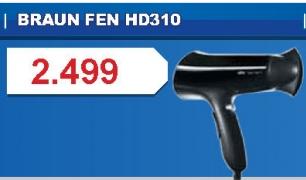 Fen HD310
