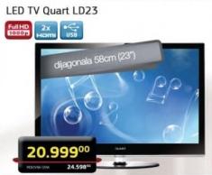 LED TV LD23