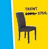 Stolica Trent