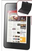Tablet računari NETCAT-M08A