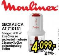 Seckalica At 710131