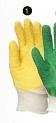 Zaštitne i građevinske rukavice, Best 3800