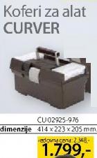Kofer za alat CU02925 976