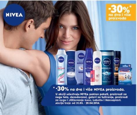 -30% na dva i više proizvoda