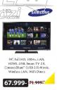 LED TV UE39F5300