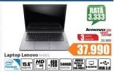 Laptop M490S