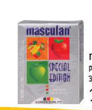 Prezervativi