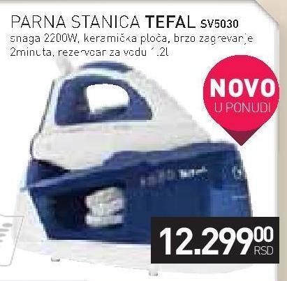 Pegla SV5030
