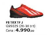 Fudbalske kopačke FS TRX TF J