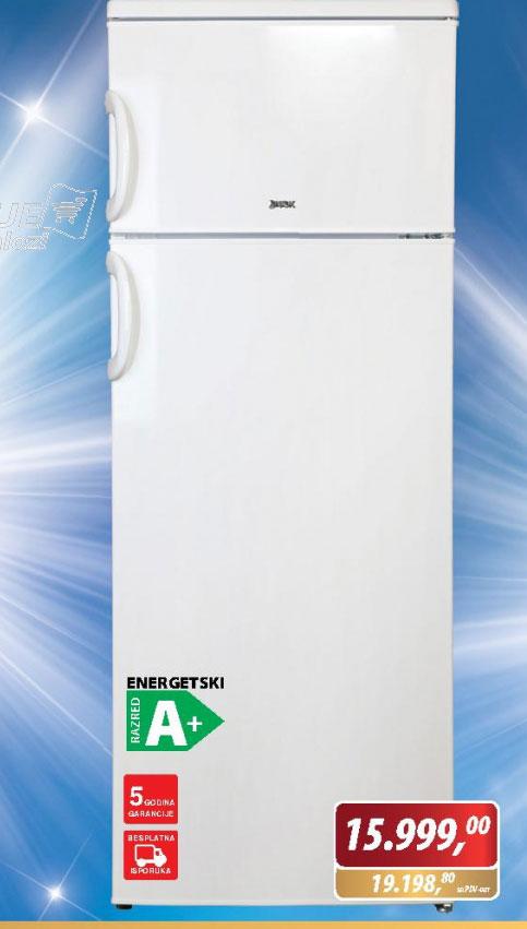 Kombinovani Frižider KG2601
