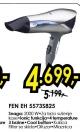 Fen EH 5573S825