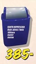 Kanta