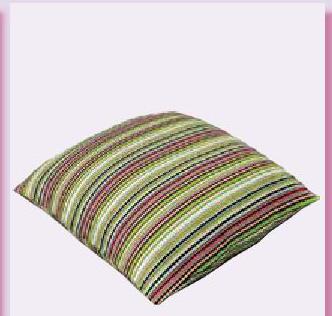 Ukrasno jastuče