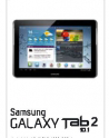 Tablet Galaxy Tab 2 P5110