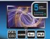 Monitor LS22B350T