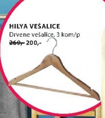 Vešalica Hilya