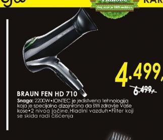 Fen HD 710