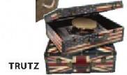 Kutija TRUTZ