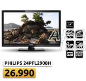LED Tv  24PFL2908H/12