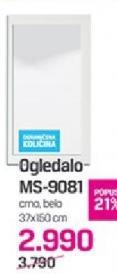 Ogledalo Ms-9081