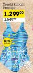 Kupaći kostim ženski ''Prestige''