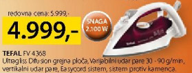 Pegla Fv 4368