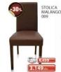 Stolica Malangoni 009