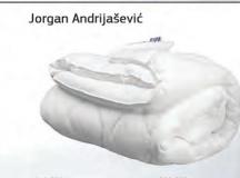 Jorgan Andrijašević