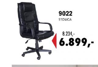Stolica 9022