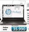 Laptop ProBook 4540s *C4Y42EA)